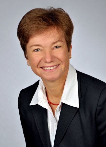 Beatrice N. Herrmann