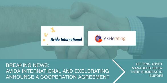 Avida-Exelerating-press-release-2