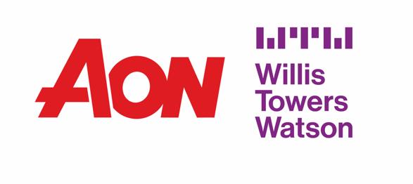 aon-willis-towers-watson-logos