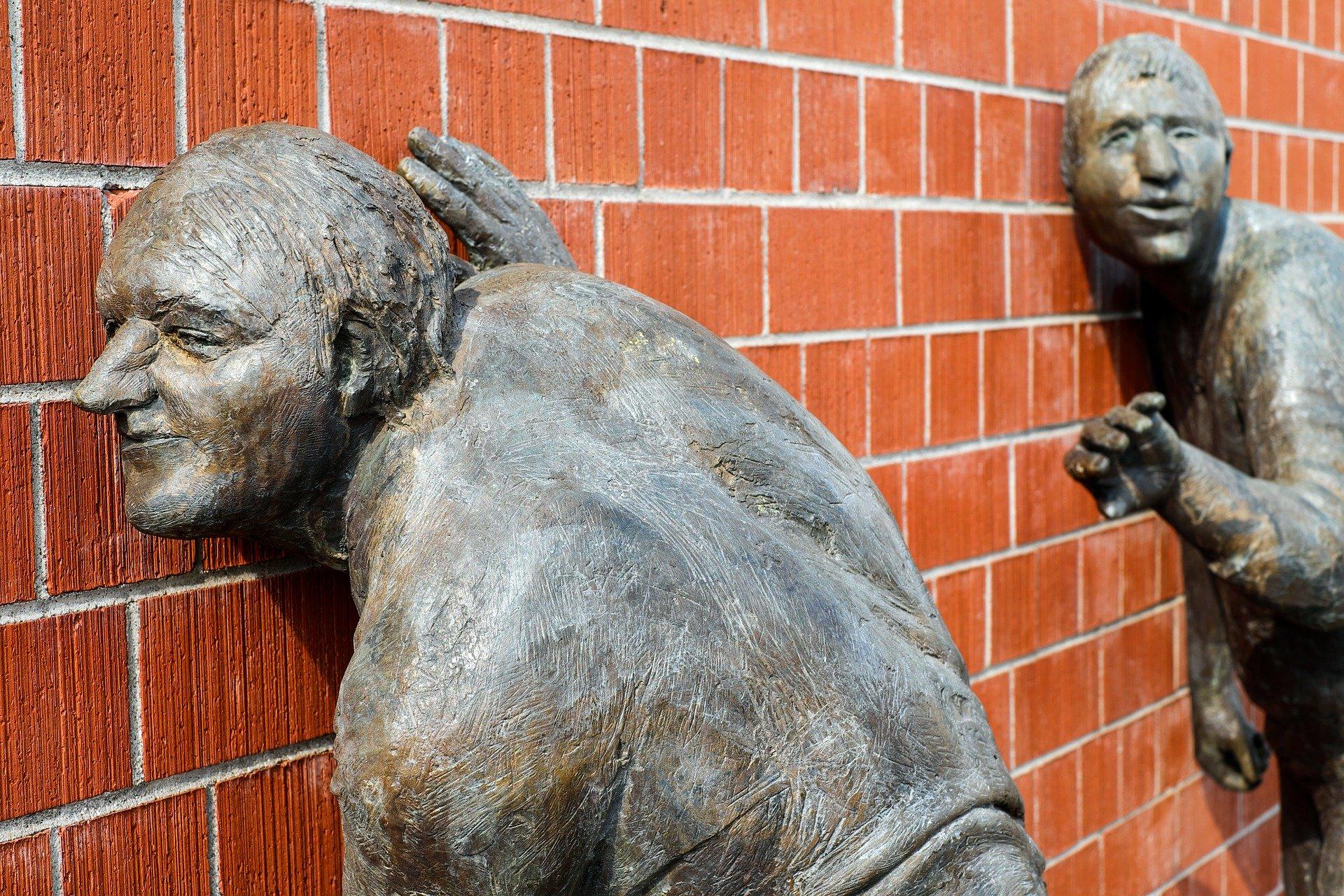 sculpture-2209152_1920