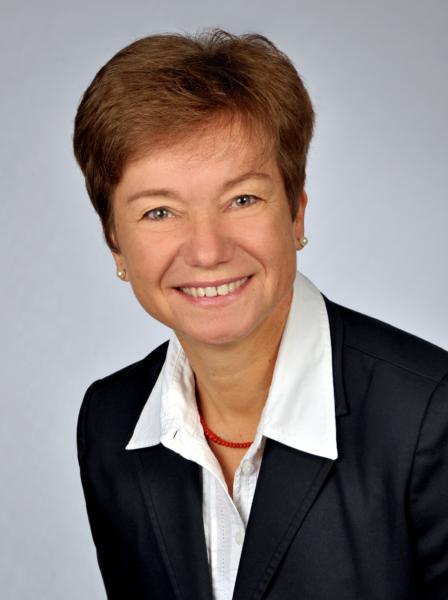 Beatrice Herrmann