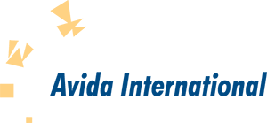 Avida international