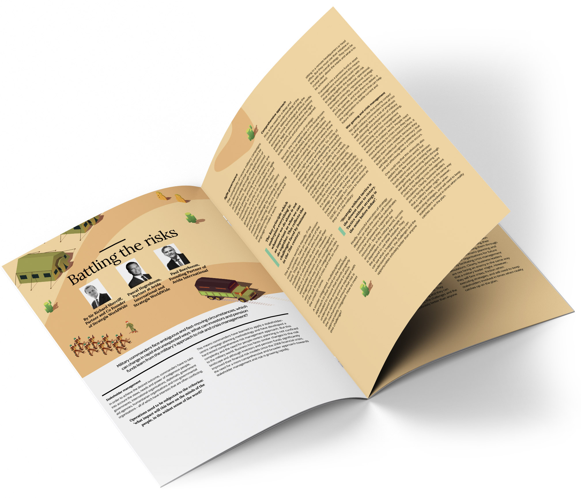 A4_Brochure_Mockup_Avida