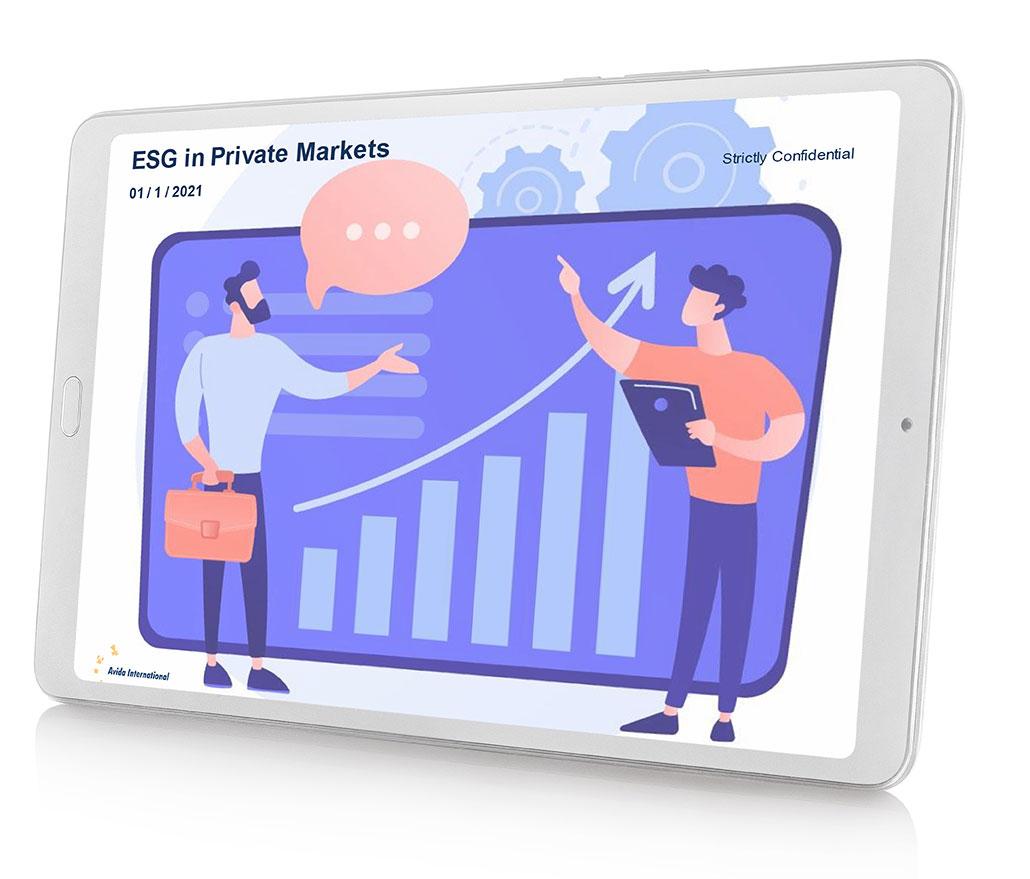 avida-digital-content-ESG-in-private-markets